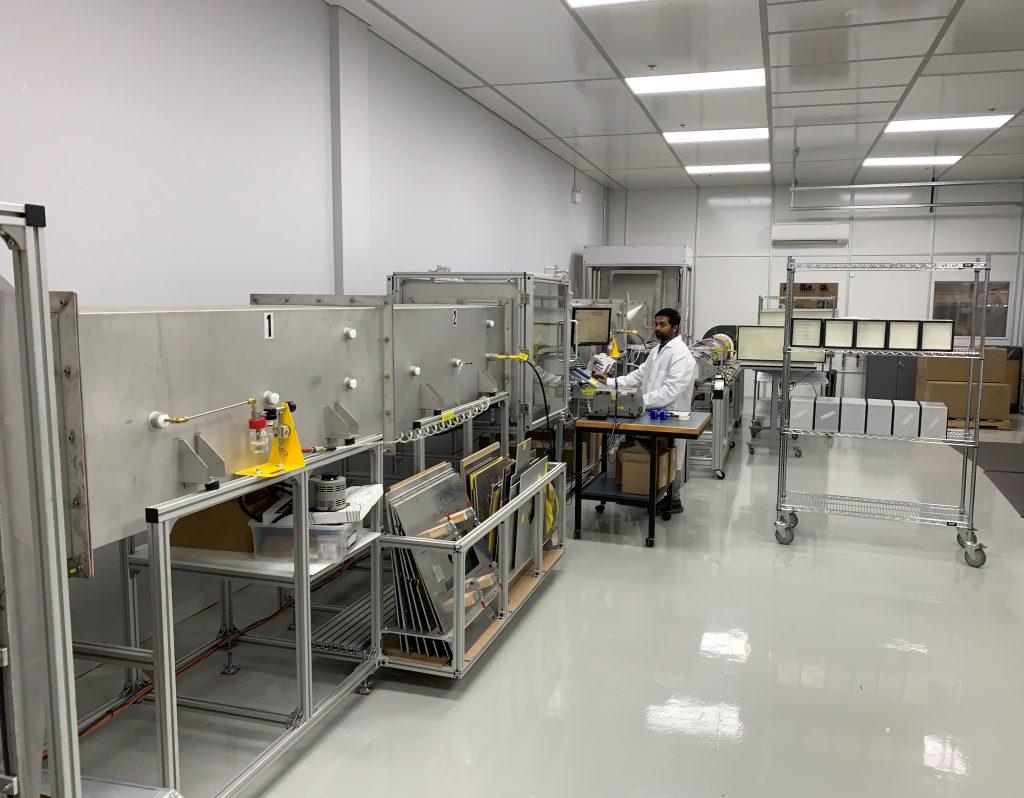 test_lab