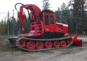 Fire_tractor