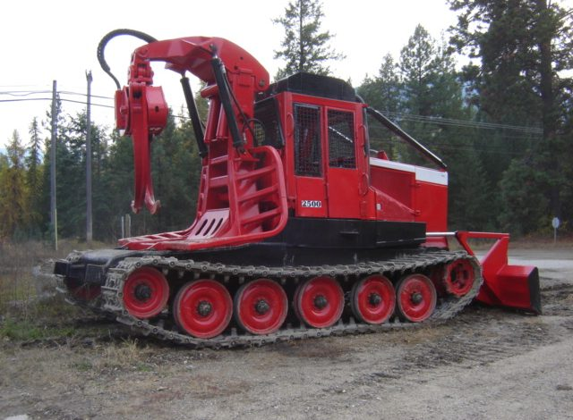 fire-tractor