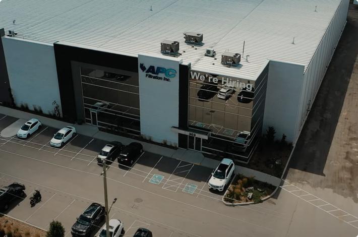APC_building