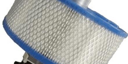 Custom OEM Air Filters