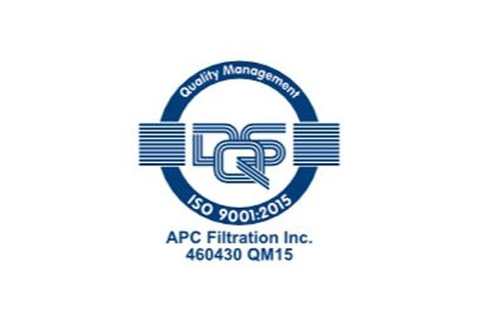 APC-ISO